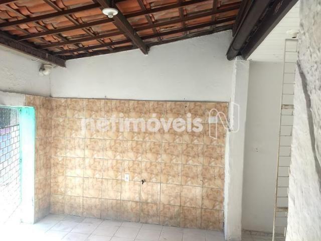 Casa para alugar com 2 dormitórios em Joaquim távora, Fortaleza cod:768980 - Foto 14
