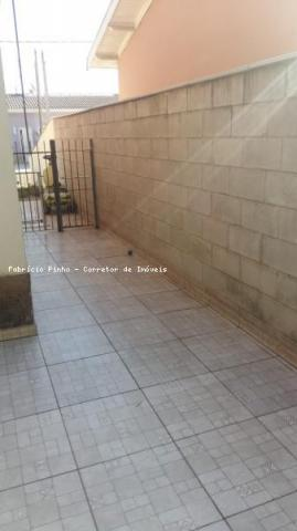 Casa para venda em suzano, fazenda aya, 2 dormitórios, 1 banheiro, 2 vagas - Foto 5