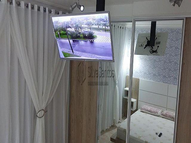Casa de condomínio para alugar com 4 dormitórios cod:1670311 - Foto 15