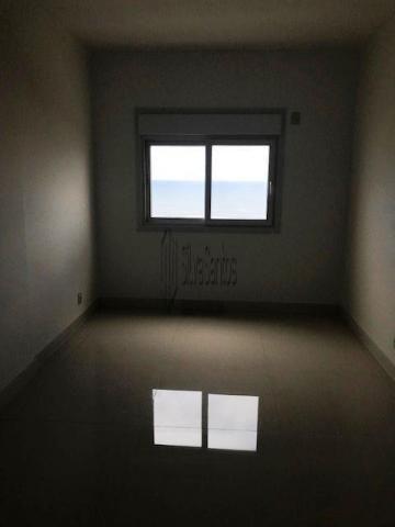 Apartamento à venda com 2 dormitórios em Navegantes, Capão da canoa cod:2D152 - Foto 11