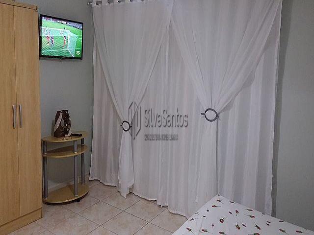 Casa de condomínio para alugar com 4 dormitórios cod:1670311 - Foto 16