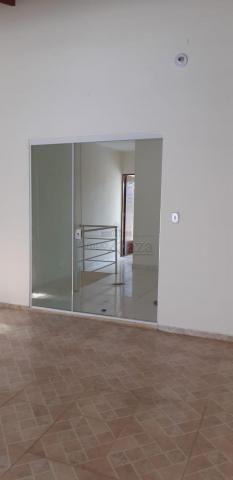 Casa à venda com 2 dormitórios cod:V31452SA - Foto 2