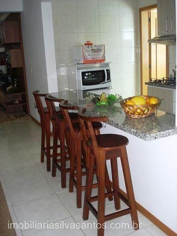Apartamento à venda com 3 dormitórios em Zona nova, Capão da canoa cod:3D182 - Foto 9