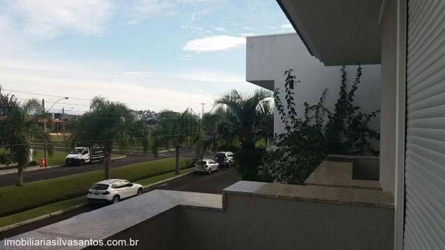 Casa de condomínio à venda com 4 dormitórios em Condado de capão, Capão da canoa cod:CC193 - Foto 6