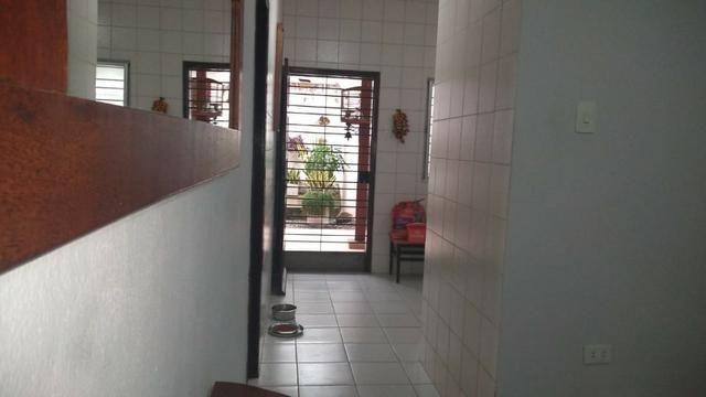Oportunidade em Piedade casa com 03 qts sendo 01 suite - Foto 8