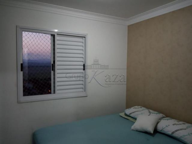 Apartamento à venda com 3 dormitórios cod:V31446UR - Foto 6
