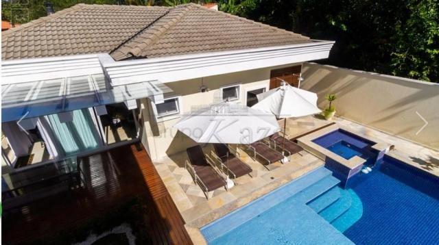 Casa de condomínio à venda com 5 dormitórios em Tabatinga, Caraguatatuba cod:V31469LA - Foto 5