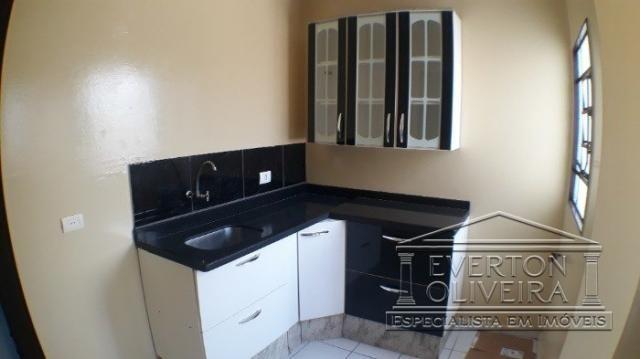 Apartamento a venda no jardim novo amanhecer - jacareí ref: 11086 - Foto 10