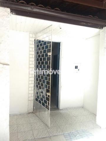 Casa para alugar com 2 dormitórios em Joaquim távora, Fortaleza cod:768980 - Foto 13