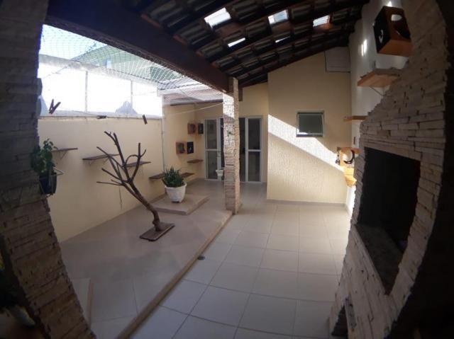Casa de condomínio à venda com 3 dormitórios em Jardim primavera, Jacareí cod:55773 - Foto 20