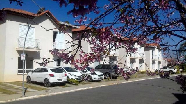 Venda e Locação - Vila de Bragança - Foto 9