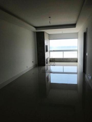 Apartamento à venda com 2 dormitórios em Navegantes, Capão da canoa cod:2D152 - Foto 2