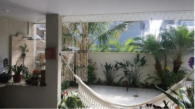 Casa com 3 dormitórios à venda, 220 m² por r$ 950.000,00 - urbanova - são josé dos campos/ - Foto 2
