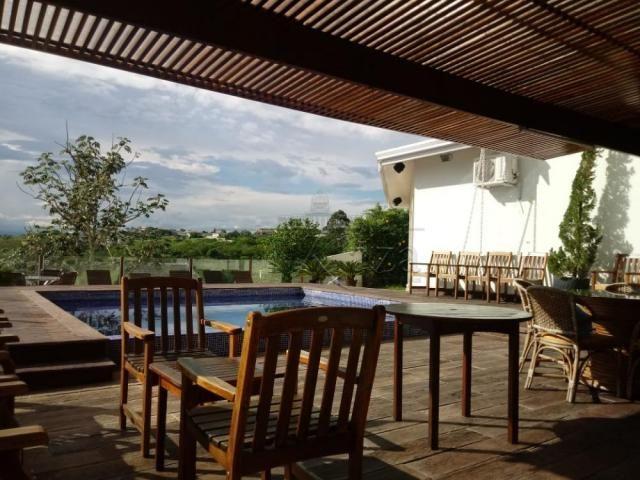 Casa de condomínio à venda com 3 dormitórios cod:V31332SA - Foto 14