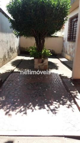 Casa à venda com 3 dormitórios em Glória, Belo horizonte cod:769221 - Foto 6