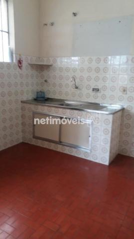 Casa à venda com 3 dormitórios em Glória, Belo horizonte cod:769221 - Foto 4
