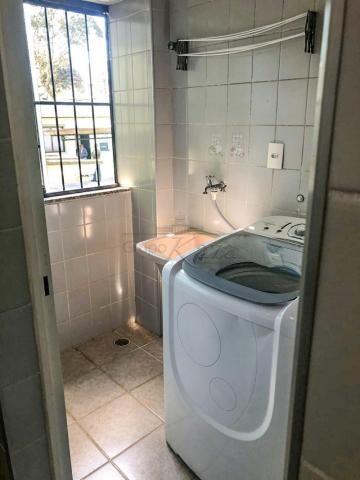 Apartamento à venda com 2 dormitórios cod:V31416SA - Foto 9