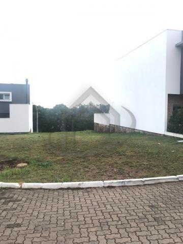 Loteamento/condomínio à venda em Hípica, Porto alegre cod:TE00128