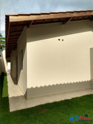 Casa nova no canto do mar em caraguatatuba - Foto 14