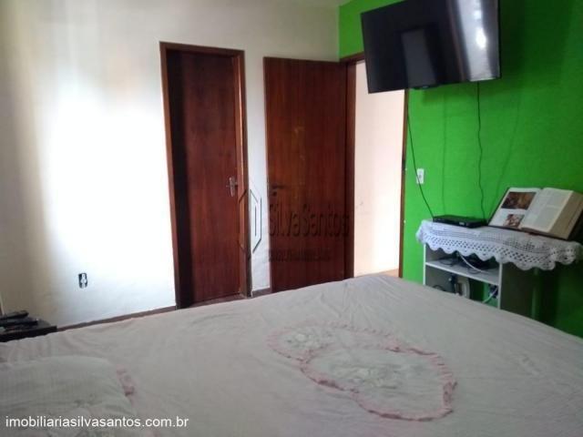 Apartamento para alugar com 2 dormitórios em Centro, Capão da canoa cod:16705314 - Foto 10