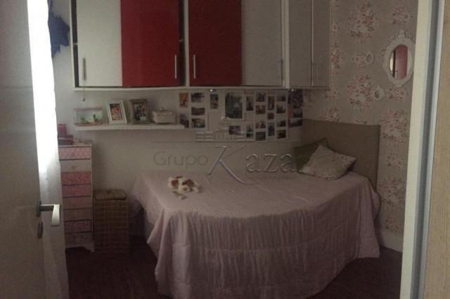 Apartamento à venda com 3 dormitórios cod:V31464SA - Foto 20