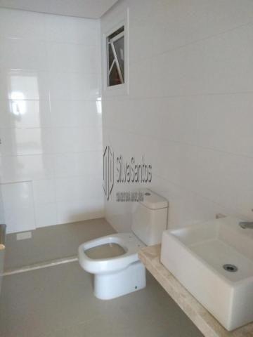 Apartamento à venda com 3 dormitórios em Centro, Capão da canoa cod:3D277 - Foto 8