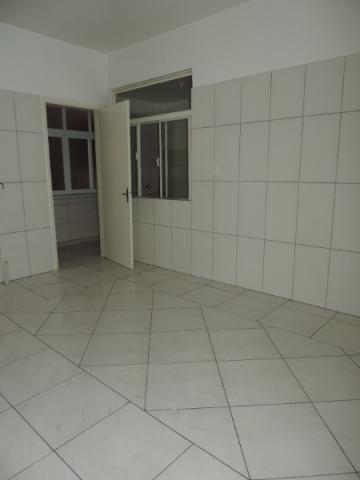 Apartamento para alugar com 2 dormitórios em Centro, Caxias do sul cod:11261 - Foto 3