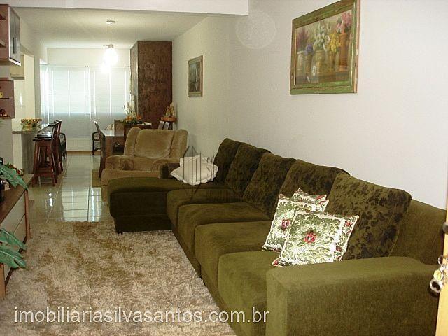 Apartamento à venda com 3 dormitórios em Zona nova, Capão da canoa cod:3D182 - Foto 20