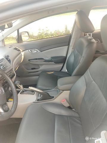 Vendo automóvel - Foto 4