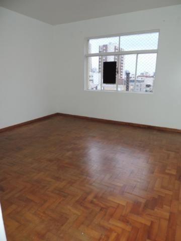 Apartamento para alugar com 2 dormitórios em Centro, Caxias do sul cod:11261 - Foto 6