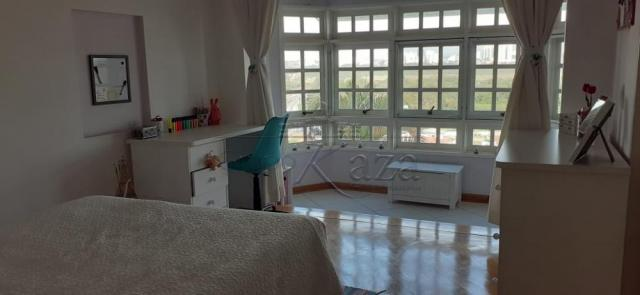 Casa de condomínio à venda com 4 dormitórios em Urbanova, Sao jose dos campos cod:V31363SA - Foto 13