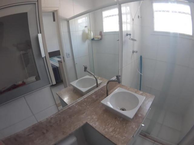Casa de condomínio à venda com 3 dormitórios em Jardim primavera, Jacareí cod:55773 - Foto 19