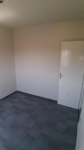 Apartamento para alugar com 2 dormitórios em São salvador, Belo horizonte cod:V971 - Foto 17
