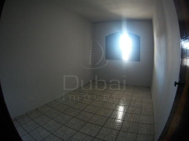 8002 | apartamento para alugar com 3 quartos em jardim américa, maringá - Foto 9