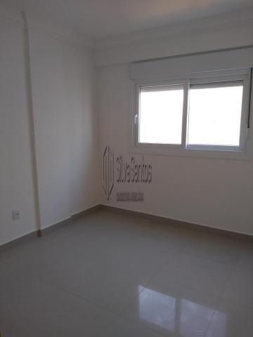 Apartamento à venda com 3 dormitórios em Centro, Capão da canoa cod:3D277 - Foto 9