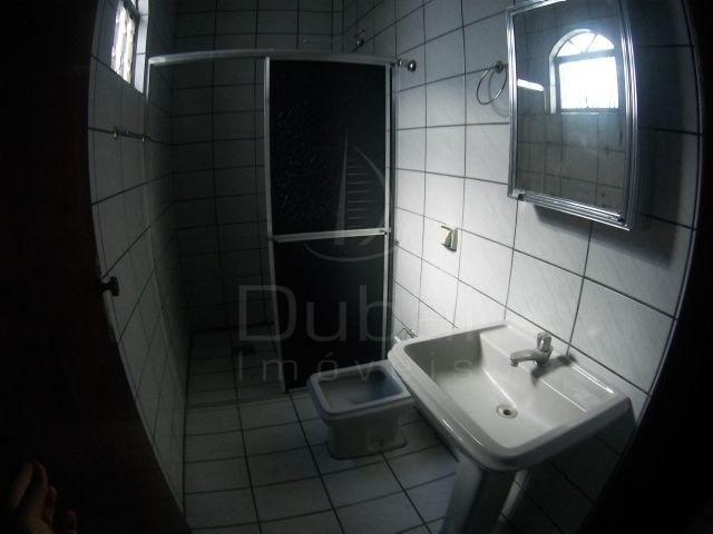 8002 | apartamento para alugar com 3 quartos em jardim américa, maringá - Foto 10