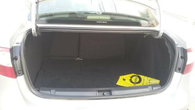 Vendo Renault Fluence 11/12