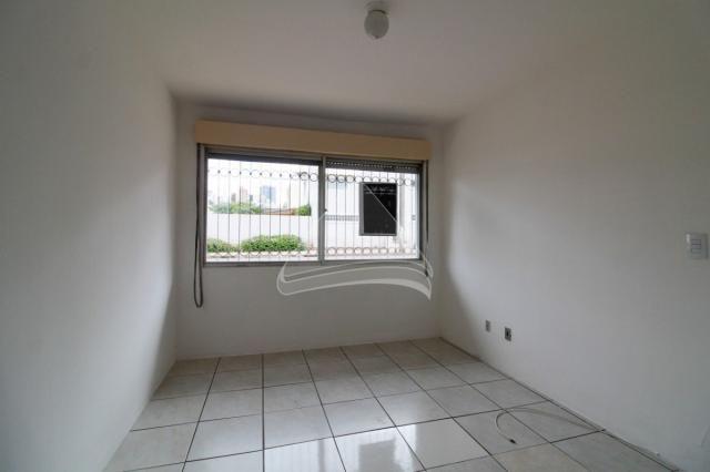 Apartamento para alugar com 1 dormitórios em Centro, Passo fundo cod:13461 - Foto 2