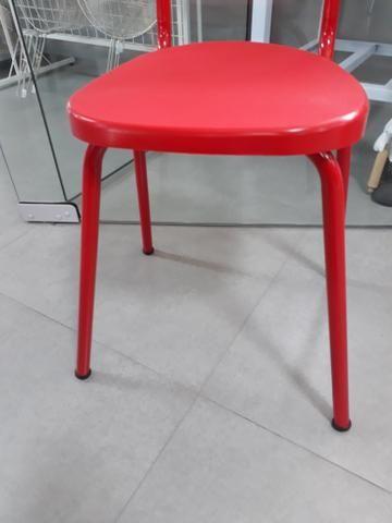 Cadeira Piacere - Foto 4