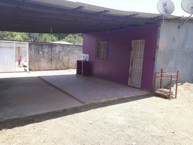 Casa Marabaixo 3!!!!! - Foto 6