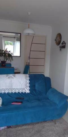 Apartamento 2 Dormts e sacada - Foto 15