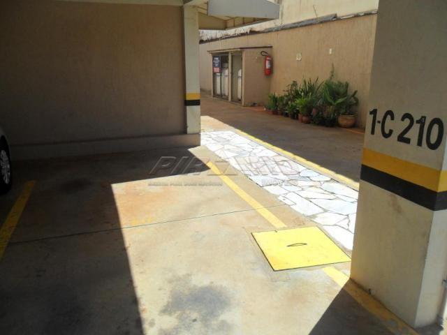 Apartamento para alugar com 3 dormitórios em Campos eliseos, Ribeirao preto cod:L120827 - Foto 5