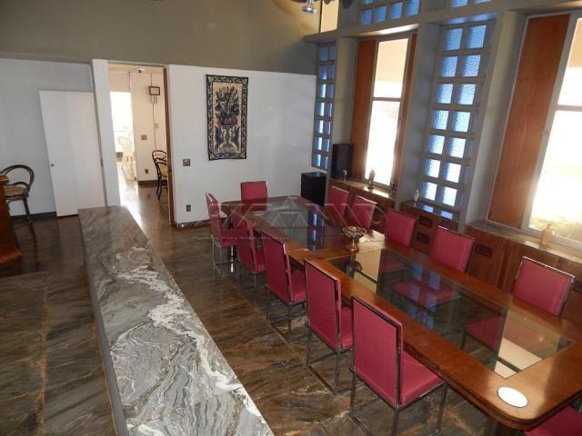 Casa para alugar com 5 dormitórios em Ribeirania, Ribeirao preto cod:L77984 - Foto 6