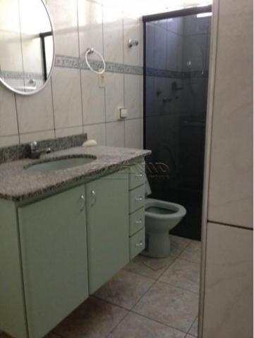 Casa à venda com 2 dormitórios em Brodowski, Brodowski cod:V160874 - Foto 10