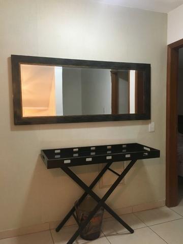Condomínio Gran Topázio, Jardim Planalto, Sobrado 4 quartos - Foto 16