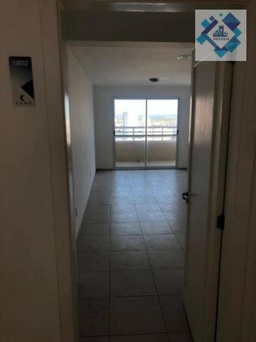 Edifício Grand Monde Residence 4 dormitórios Cocó - Foto 11