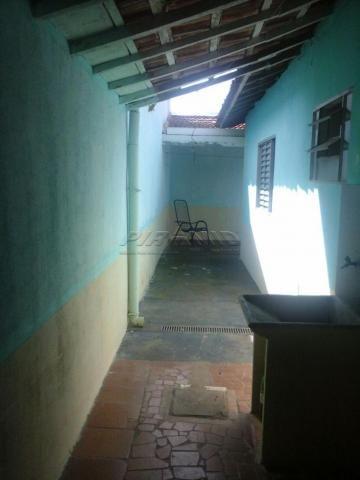 Casa para alugar com 3 dormitórios em Centro, Brodowski cod:L131339 - Foto 6