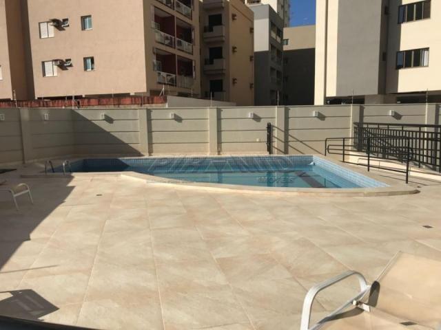 Apartamento à venda com 1 dormitórios em Jardim nova alianca, Ribeirao preto cod:V118094 - Foto 15