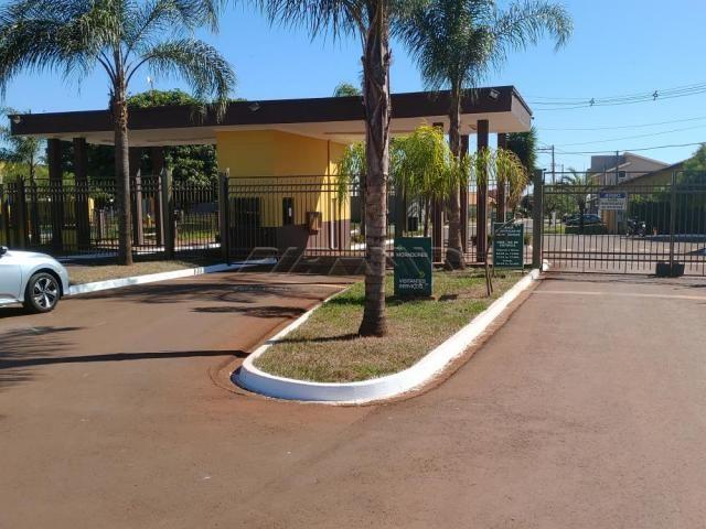 Casa de condomínio à venda com 4 dormitórios em Cond. ana carolina, Cravinhos cod:V122273 - Foto 18