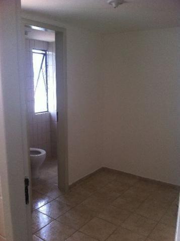 1211 - 02 Suítes - 76m² - Nascente - Andar Alto - Localizado em Piedade - Foto 9